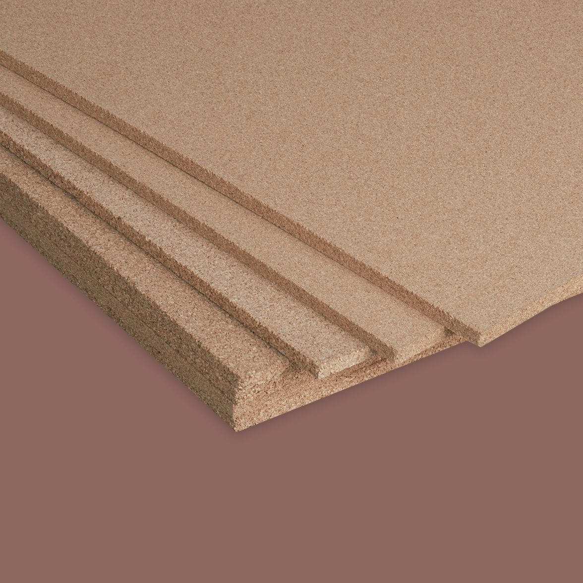 3 8 Thick Cork Sheets