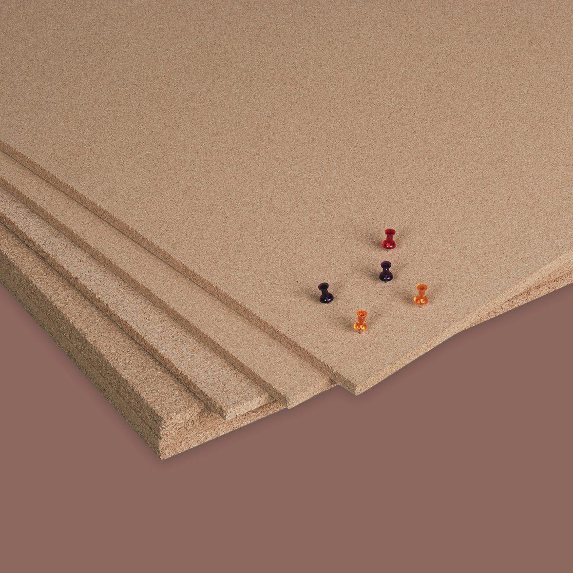Plywood Floor Over Concrete